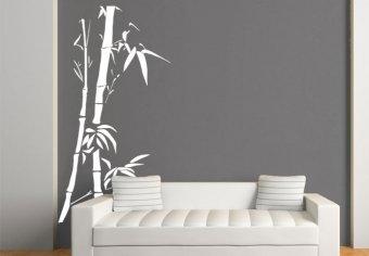 Bambus 4