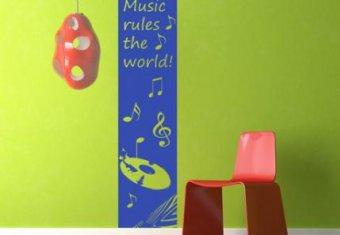 Banner Music