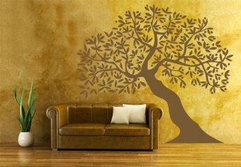 Baum mehrteilig 1