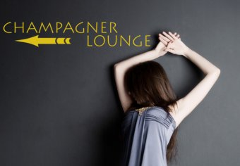 Champagner Lounge