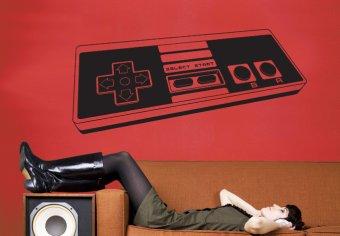 Game Controller 01