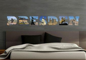 Impressionen Dresden