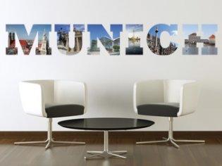 Impressionen Munich