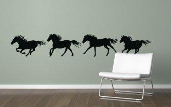 Pferdebundle