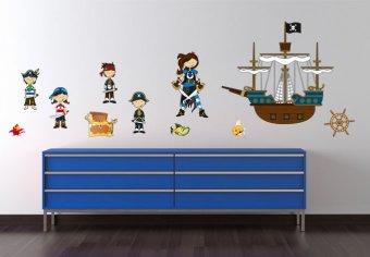 Piratenwelt 2