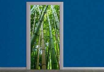 Türdesign Bamboo