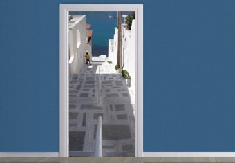Türdesign Griechenland