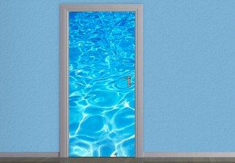 Türdesign Infinity Pool