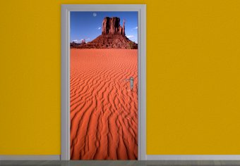 Türdesign Monument Valley