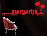 WandTattoo No.JO14 Margarita
