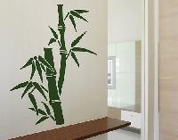 WandTattoo No.SF398 Bambus